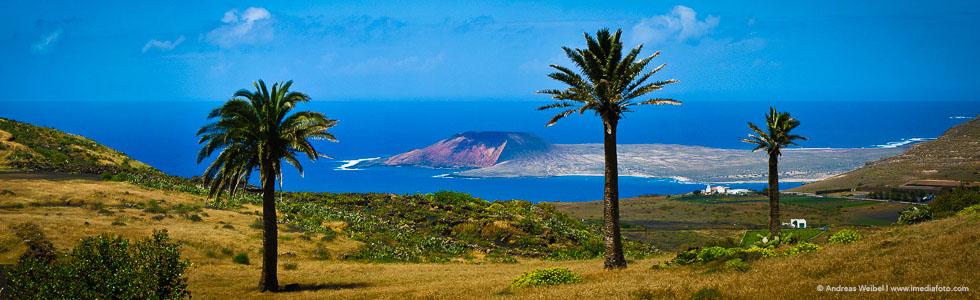 Lanzarote_Foto-1