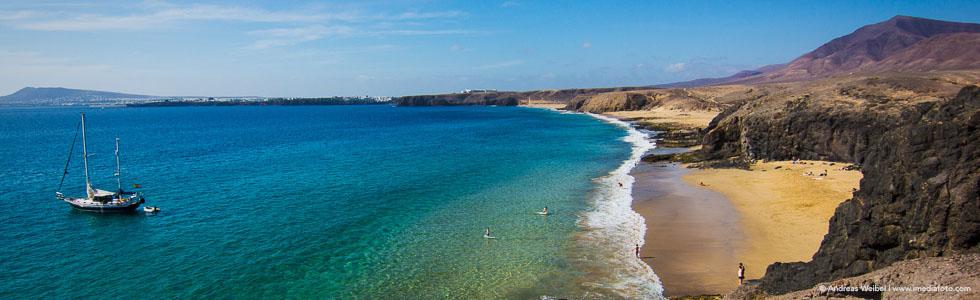 Lanzarote_Foto-17