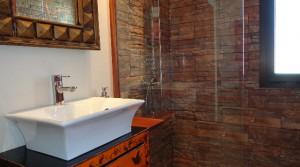 baño 2 ducha