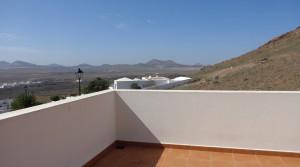 dorm 2 arriba terraza vistas