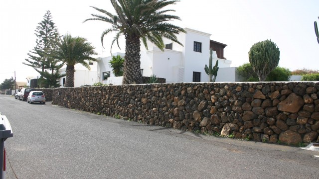 Magnifica Villa espaciosa