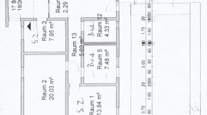 C Elipse 40 planta baja