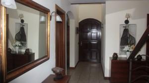 a Entrance Hall (2)
