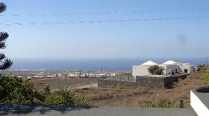 a vistas b
