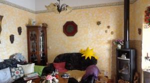 d living sofa