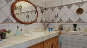 e baño 2