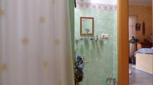 f baño ducha
