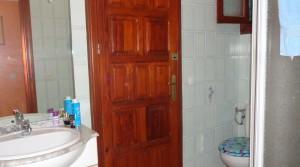 m m  baño 2