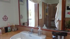 do principal baño 2
