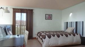 salon 2 3 dormitorio