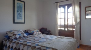 dormitorio princi