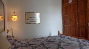 dormitorio amario