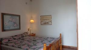 dormitorio de 3