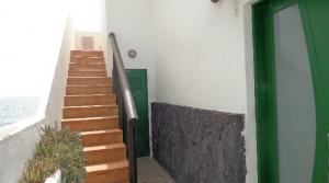 a entrada 1