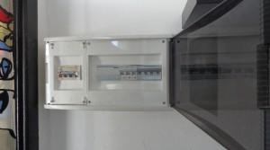 DSC08006
