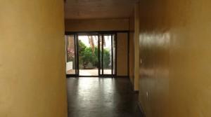 b entrada salon 3