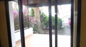 salon a terraza 2