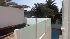 y dsc terraza arriba hacia pool