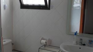 dormitorio baño-001