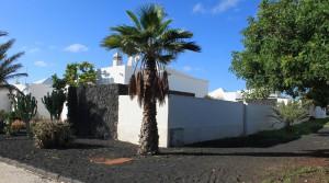 villa fachada-001