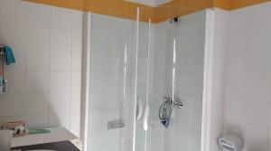 w baño 1