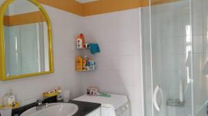 w baño 2