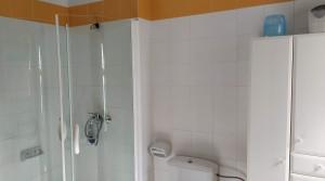 w baño 3