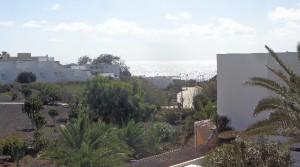 views 6
