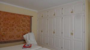 w arriba dormitorio invi 1