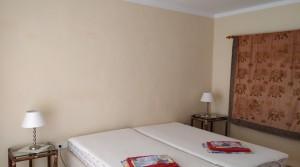 w arriba dormitorio invi 4