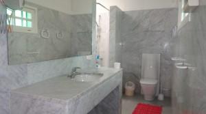 x baño arriba 1