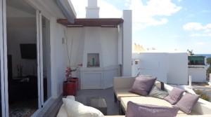 a terraza 1