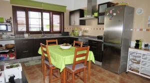 cz kitchen 1