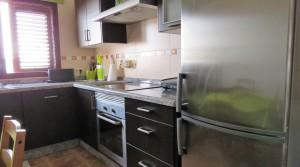 cz kitchen 2