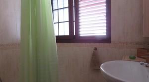 e baño 1