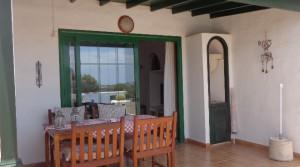 2 terraza2