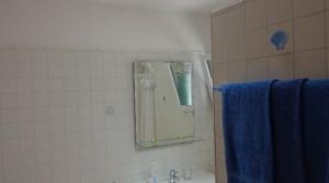 6 baño 1