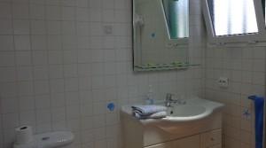 6 baño 3