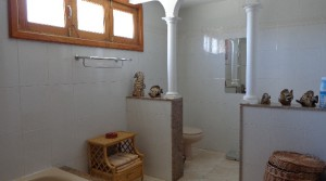casa baño 2