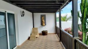 11 veranda