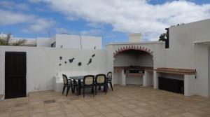 12 terraza bbq