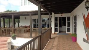 3 veranda entrada