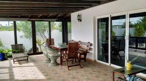 3 veranda lateral