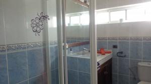 6 z baño 1