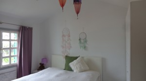 dormitorio 1 2