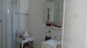 e baño 2 2