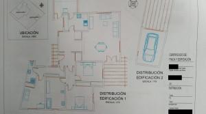 z z plano distribución sin direccion