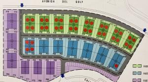 plano general del 8 oct 2021 fase 2 y 3